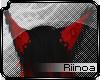 *R* Maifu Ears. V2.