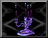 {AS} Ritual Candles