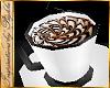 I~Exec*Hot Cocoa