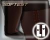 [LI] Nylon Socks 2 SFT