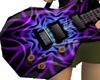 Supernova Guitar