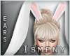 [Is] Rabi Easter Ears