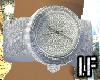 [LF] Blingage Watch
