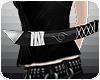 'ANBU Back Knife [F]