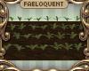 F:~Village Farming Field