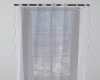 """ Curtain+Lights"