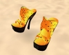 yellow_dot shoes