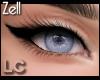 LC Zell Fine Eye Liner 3