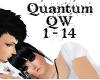 Quantum ~ QW
