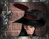 *C* The Mercenary Hat