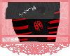L* Ladybuggy Mittens