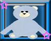 {ladiL} its a boy teddy