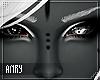 [Anry] Aeries's Eyes