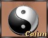 Yin Yang Sparkle