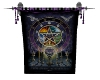 !!Wiccan Tapestry Banner