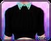 🌘 Dusk | Sweater