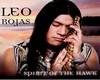 Leo Rojas - El Condor Pa