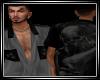 Tucked Shirt V4