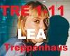 LEA - Treppenhaus