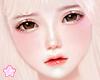 🌟 MH Sakura Date|1