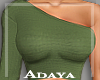A|Sami Shirt v1