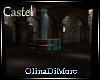 (OD) Castel DiMore