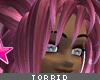 [V4NY] Torrid Pink