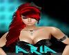 Lalita Red