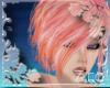 |Aeo|TigerLily Pink Hair