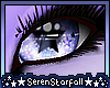 SSf~ Dreamy | Eyes V1