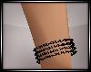 WICKED Bracelets
