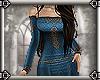 ~E- Linnette Blue