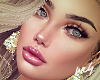M-Laia Gloss