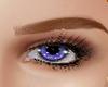 (H) Diamonds & Sapphires