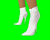 [AR] Stiletto boots 4