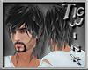 TWx:Krish Wisdom2 Hair