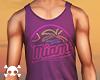 Miami Tank