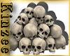Pile of Skulls 2019