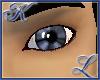 KL Slate Eyes M