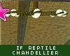 rm -rf IfReptile Chan.