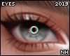 3D Ring Light 5.0