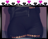 [N] SexyLaces pants