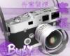 Black/White Photo Cam