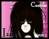 [iza] Mimi hair 1