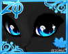 Tamni | Eyes >