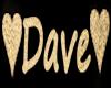 Gold Dave
