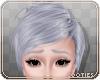 Jen L | Grey