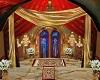 Orthodox Wedding Church