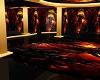 Red Dragon Klub 2