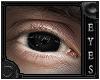[eyes] Cassius